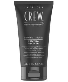 Shaving Skincare Precision Shave Gel