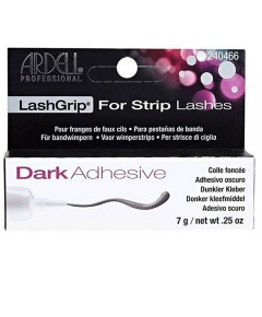Ardell Lashgrip Adhesive For Strip Lashes