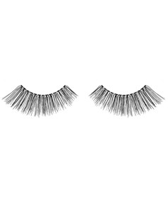 Ardell Fashion Lashes 111