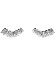 Ardell Natural Lashes 117
