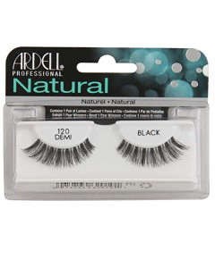 Ardell Fashion Lashes 120 Demi
