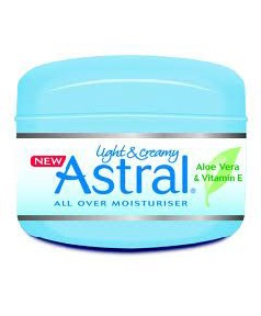 astral original | Light and Creamy Astral All Over Moisturiser ...