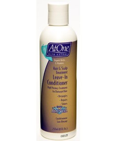 AtOne Hair Scalp Leave in Conditioner