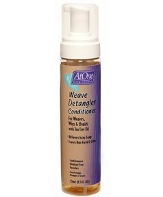 AtOne Weave Detangle Conditioner