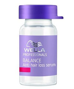 Professionals Balance Anti Hair Loss Serum