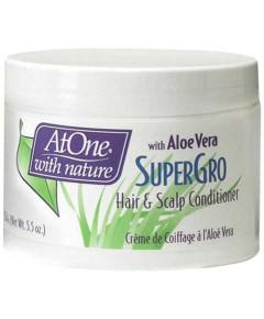 Atone Supergro Hair Scalp Conditioner