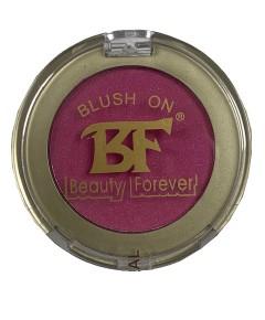BF Blush On 02 Pink