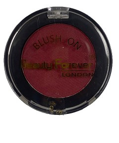 BF Blush On 04 Rose