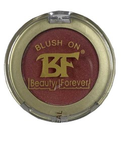 BF Blush On 05 CAFE