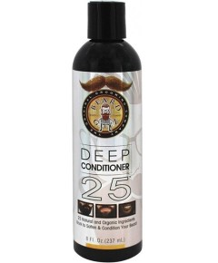 Beard Guyz Deep Conditioner 25