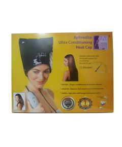 Aphrodite Ultra Conditioning Heat Cap