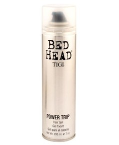 Bed Head Power Trip Hair Gel