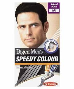 Bigen Hair Mens Speedy Colour