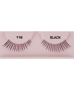 Response Natural Plus Lashes 116