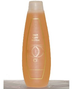 Geneve Volumizing Shampoo