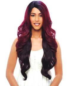 Brazilian Scent HH Aileen Lace Wig