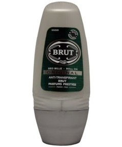 Brut Original Deodorant Roll On