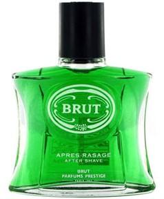 Brut Original After Shave