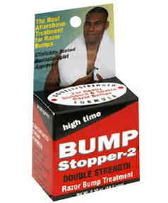 Bump Stopper 2 Double Strenght