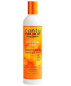 For Natural Hair Conditioning Creamy Hair Lotion