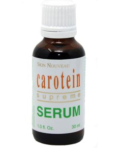 Carotein Supreme Serum