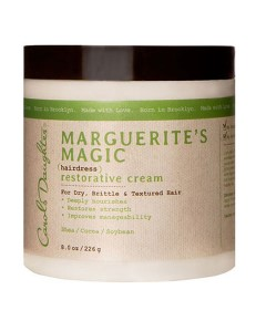 Marguerites Magic Restorative Cream