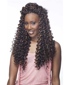 Cherish Bulk Syn Spanish Curl