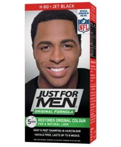 Just For Men Original Formula Jet Black