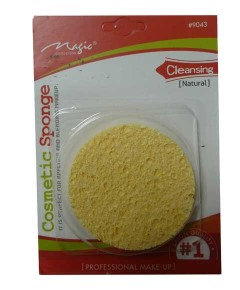 Magic Collection Cosmetic Sponge 9043