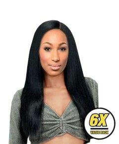 Cherish Syn 6X Pre Stretched Ultra Braid