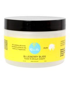 Blueberry Bliss Twist N Shout Cream
