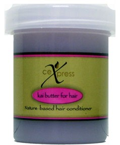 ceXpress Hair Butter