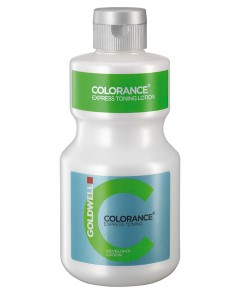 Colorance Developer Lotion Express Toning