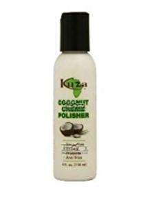 Coconut Creme Polisher