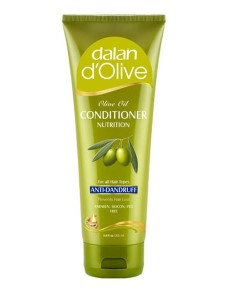 D Olive Olive Oil Anti Dandruff Conditioner