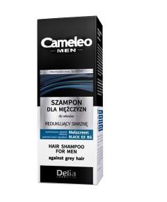 Cameleo Men Hair Shampoo For Men