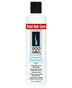 Doo Gro Leave In Growth Treatment