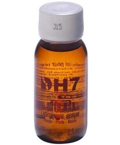 DH7 7 Days Lightening Serum