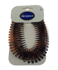 Stretch Combs (71007 D)