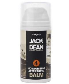 Jack Dean Moisturising After Shave Balm