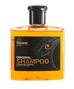 Pashana Original Shampoo