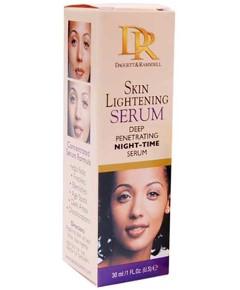 DR Skin Lightening Serum