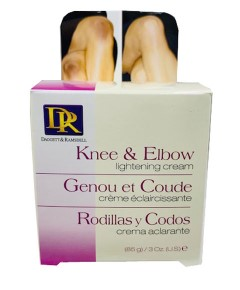 DR Knee And Elbow Cream