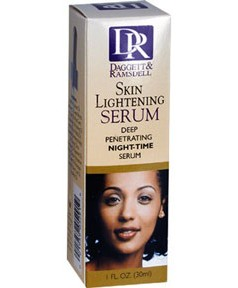 DR Skin Lightening Serum