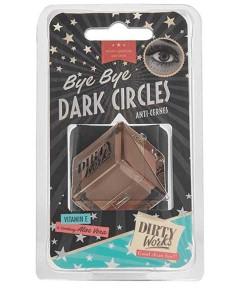 Bye Bye Dark Circles Concealer