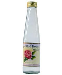 Dabur Red Rose Water