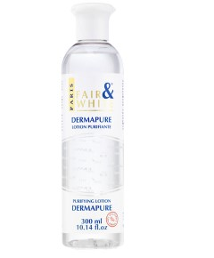 Original Dermapure Purifying Cleansing Lotion