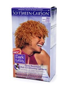 Dark And Lovely Fade Resistant Rich Conditioning Trearment