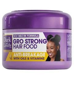 Dark And Lovely Anti Breakage Gro Strong Hair Food