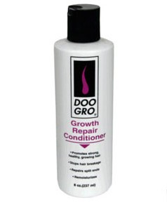 Doo Gro Growth Repair Conditioner